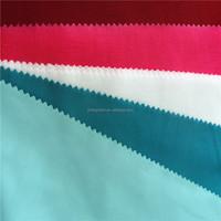 100 Cotton Poplin Fabric 40X40 133X72