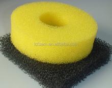 open cell sponge foam