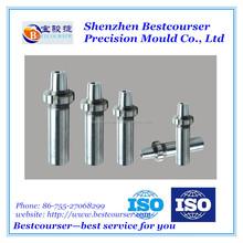 new design cast iron/ aluminium/ stainless steel gate models