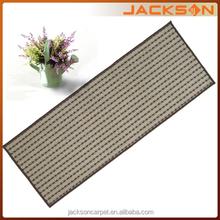 Wholesale kitchen PP floor carpet