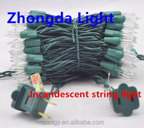 Bulk Order String Lights : Wholesale Hanging Christmas Decoration Light String 10m 10lights String Light 220v - Buy 10m ...