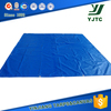 pvc poly tarp, tarpaulin sheet, tarps