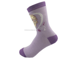 cartoon socks for children boys and girls
