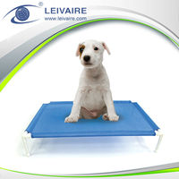 high quality pet bed for small animal