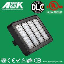 Energy Saving High Efficience LED Basketball Court Light