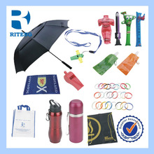 free sample cheap promotional items china 2014 new promotional products novelty items