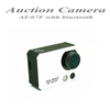 hot products VCR 2.4 inch tft lcd professional digital video camcorder