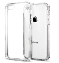 professional silicone phone case