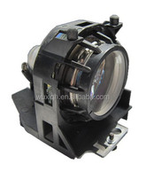 high quality replacement projector lamp module DT00581 for HITACHI CP-S210T
