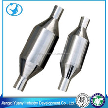 High quality diesel particulate filter catalytic converter
