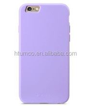 """Newly design premium cover,soft case,TPU phone case for Apple iPhone 6 Pro 5.5"""""""