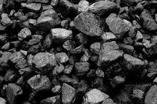 Coking coal K9, refined
