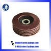 sanding discs for stone for stainless steel angle grinder wheels metal grinding wheel