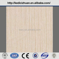 Factory directly sale plastic scrabble tiles glazed roof tiles in stock