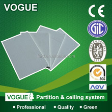 Vogue green wall paneling home depot for tropical humid environments acoustic insulation material