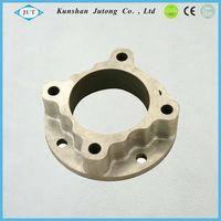 cheap aluminum die casting auto parts