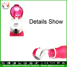 Hot New Products For camping water jug for kids