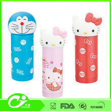 stainless steel water thermos bottles for baby
