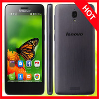 latest projector Lenovo S660 super slim mobile phone with price
