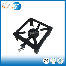 trustworthy china supplier gas cooker brands