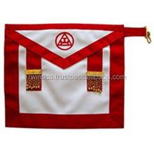 Masonic Apron Manufacturers, Custom Masonic Apron Manufacturers