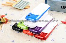 Los mejores precios, los teléfonos celulares originales de chino