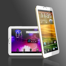 cheapest 9inch tablet 3g sim card slot phone call mtk6572 dual core bluetooth gps phablet android4.2