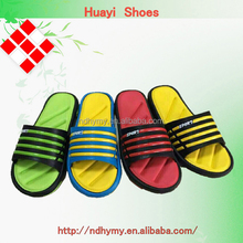 Arabic cheap man chappal slipper