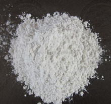 Calcium Sulfate Dihydrate Powder Food Grade