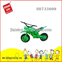 2014 new Free wheel Cross-country motorcycle(made in china)