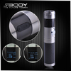 e cig wholesale china S-BODY smoking vv mod most powerful vaporizer TOUCH