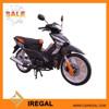 2015China Made New Powerful 110cc Chongqing Cub Motorcycle, Asia Wolf