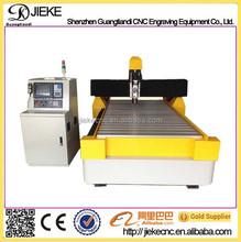 custom china granite marble stone cutting carving engraving machine