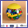 /product-gs/factory-price-kids-toy-building-block-60296056681.html