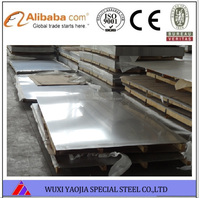 Buy High Quality 304 Stainless Steel From China Manufacture