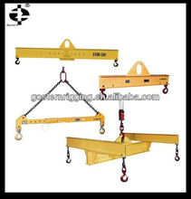 lifting steel beam sell hot