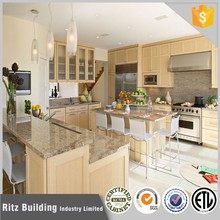 Ritz pvc designs of kitchen hanging cabinets and wall cabinet with kitchen cabinet door