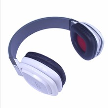 Advantage price and high quality for mass purchase function bluetooth headset