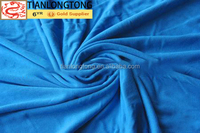 2015 new product 100%polyester bleaching dyeing fabric