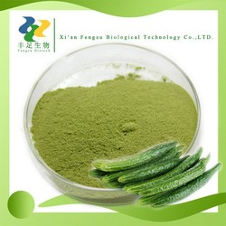 2015 Hot Summer Cucumber Powder,Cucumber extract powder,dried cucumber powder