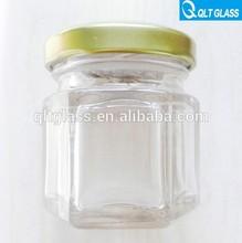 promotion bocaux de verre pour le miel avec couvercle achats en ligne de bocaux de verre pour. Black Bedroom Furniture Sets. Home Design Ideas