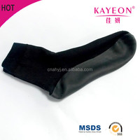 Hot selling beauty&personal foot care foot hand mask peeling hand and foot mask cotton stocking gel sock