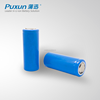 import china products shenzhen battery r6 aa battery 1.5v