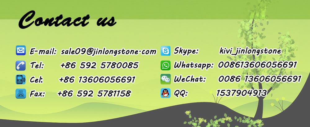 Contact_us-2.jpg