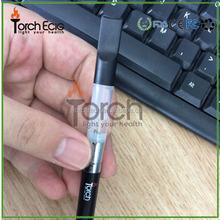 OEM WELCOME 100% no leakage 0.3ml 0.4ml 0.6ml 1.0ml bud touch vape pen vaporizer ecig