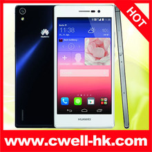 Huawei Ascend P7 dual sim mobile phone 4g