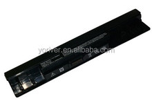 YBDE1464B For DELL Laptop Battery FOR DELL: 05Y4YV FOR Inspiron 14