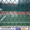 Trade assurance pvc coated cyclone wire mesh