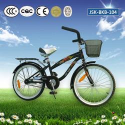 china bike factory kid dirt bike for exercise good quality kid bike