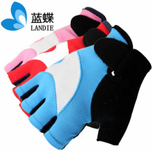 Factory let out Best gloves for motorcycle
